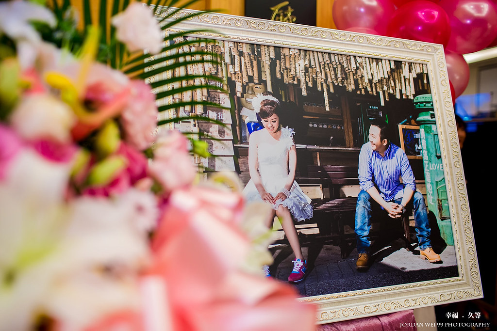 20130330-崇瑋&意婷WEDDING-118