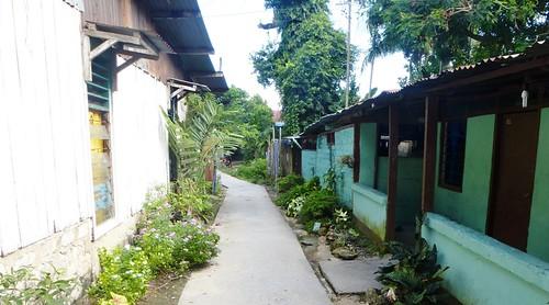 Papoua13-Biak- Ville-Rues (6)1