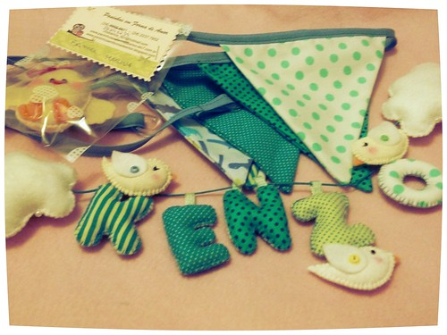 kit baby by Paninh♥s em forma de am♥r
