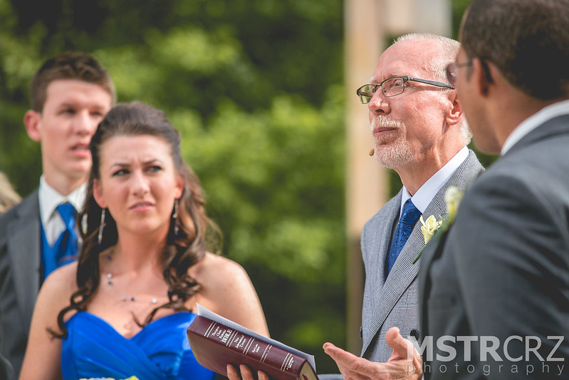 morgan-wedding-272