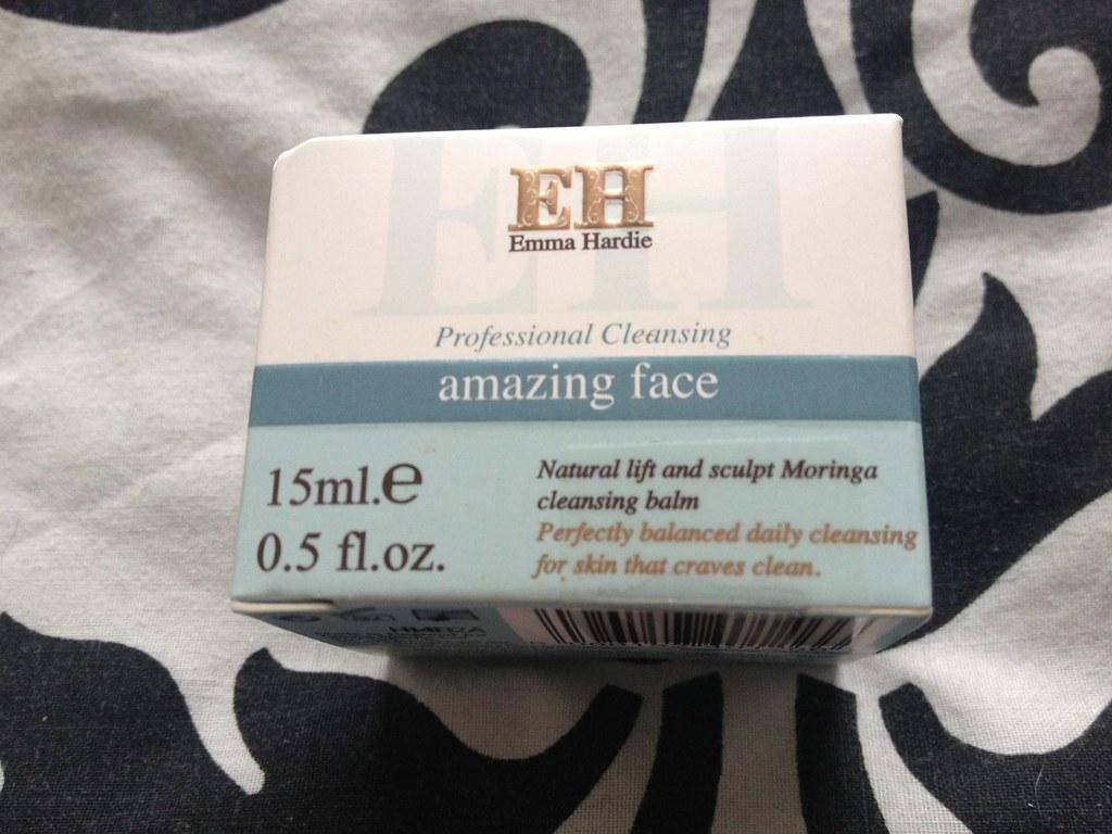 Emma_Hardie_Amazing_Face_Moringa_Cleansing_Balm (2)