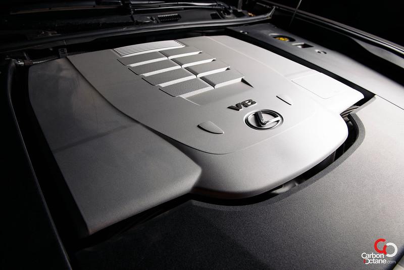 2013-Lexus-LS 460-23.jpg