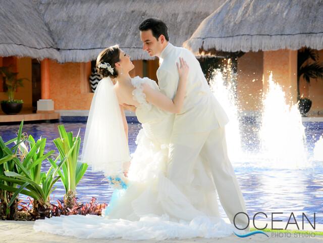 Must photos have wedding
