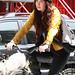 Megan+Fox+Megan+Fox+Rides+Bike+Set+TMNT+Part+Lx4cwZ5UEOBl[1] by all-city