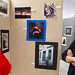 Photography Show 2013
