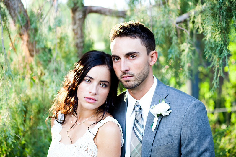 Tori and Chace Wedding Favorites-85