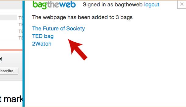 multi-bagging