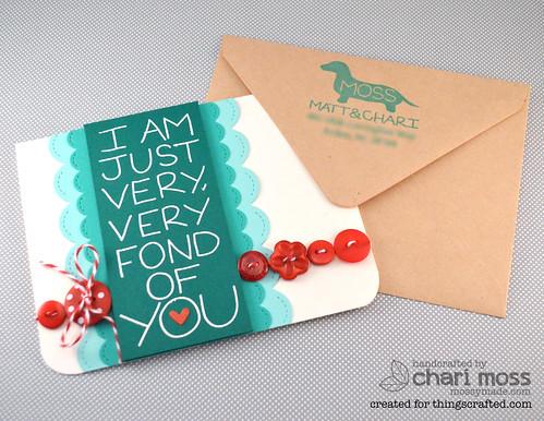 FondOfYouCard_envelope