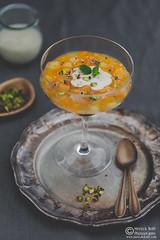 Apricot Elderflower Jelly by Meeta Wolff-WM-0010