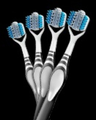evolveoralcare.com EVOLVE is a uniquely designed tool which cleans the areas of your teeth and gums that are difficult to reach with an ordinary toothbrush. http://evolveoralcare.com/