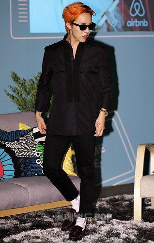 G-Dragon - Airbnb x G-Dragon - 20aug2015 - heraldcorp - 11