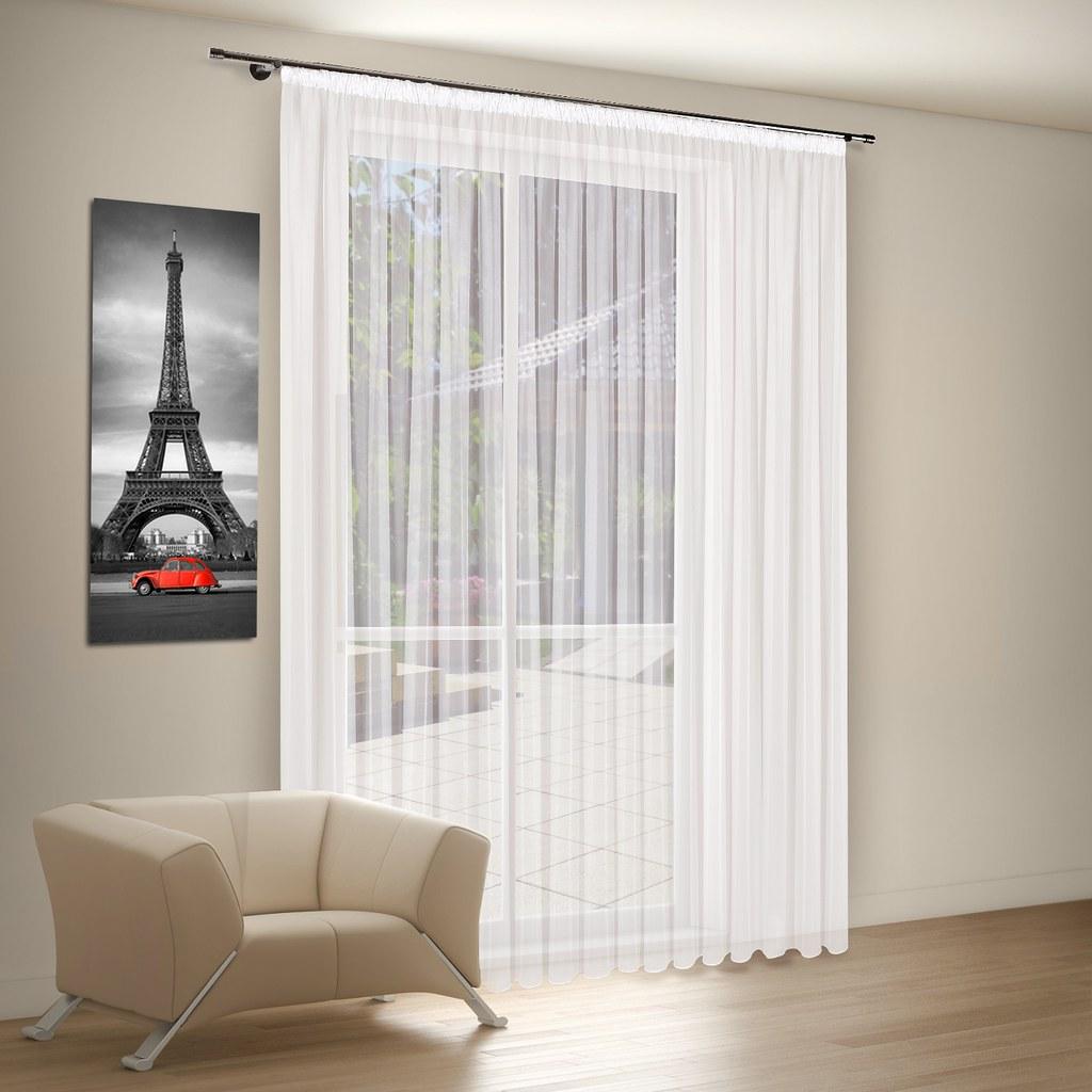 langstore h he 175 cm farbe wei breite w hlbar ebay. Black Bedroom Furniture Sets. Home Design Ideas