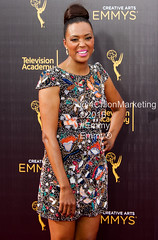 The Emmys Creative Arts Red Carpet 4Chion Marketing-615