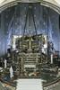 Testing the James Webb Space Telescope Pathfinder