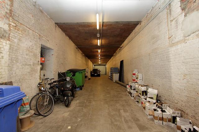 Opendeurdag Het Depot