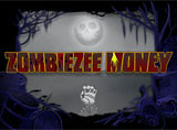 Online Zombiezee Money Slots Review