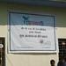 Kilkaari Learning centre @ Tishti