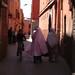 Marrakech_11