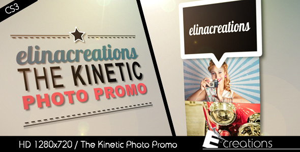 The_Kinetic_Photo_Promo_590x300