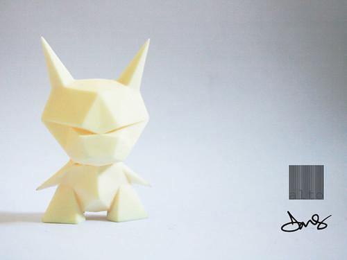 ALTO-Evil-Origami-Blank-01