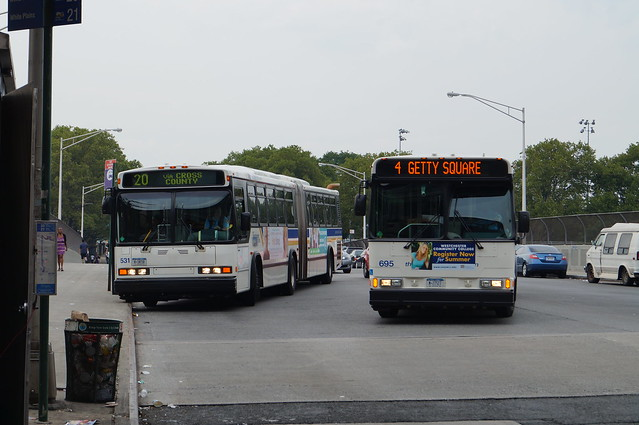 rt4carscom - Route 4 Cars