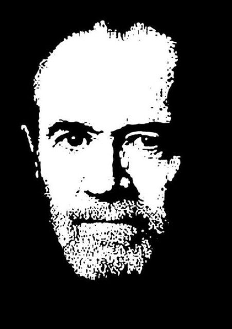 george-carlin-art