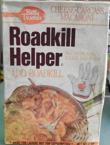 SAM_1517 (1)roadkill helper