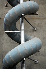 machine(0.0), wheel(0.0), mast(0.0), cannon(0.0), aircraft engine(0.0), pipe(1.0), iron(1.0),
