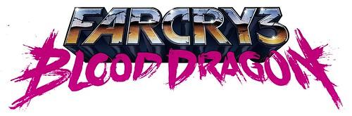 bd_logo_final_v5b