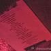 The Fratellis - The Institute Birmingham - 13-04-13
