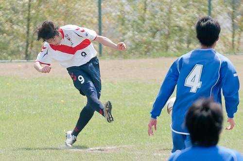 2013.04.14 全社&天皇杯予選2回戦 vs愛知FC-8306