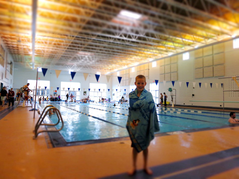 swimming1-0414