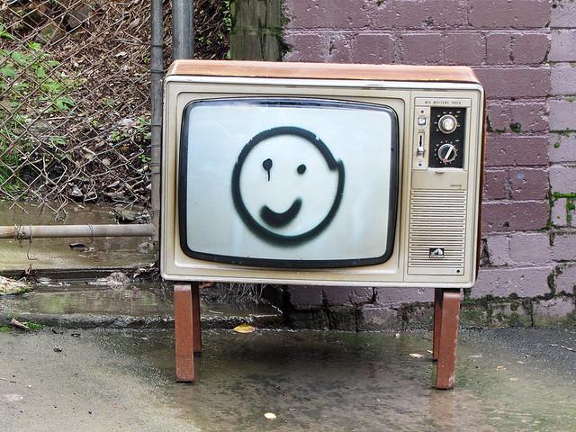 """""""Hi! I'm Smiley..."""