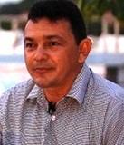 Flávio Marreiro, prefeito de Alenquer