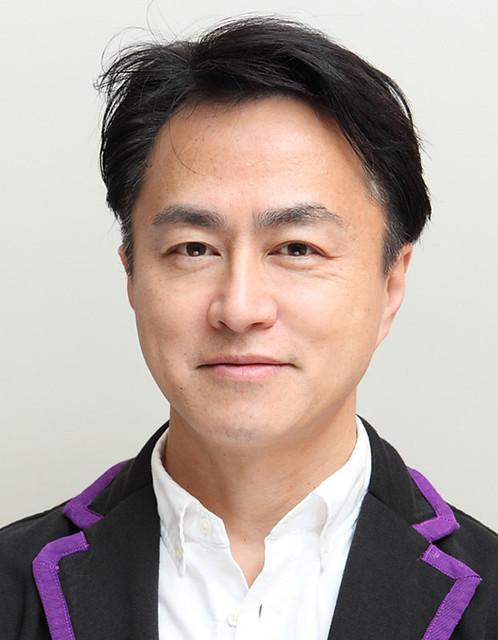 黒川文雄b4