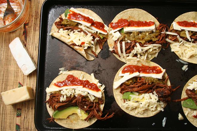 brisket tacos 9