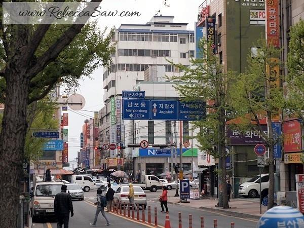 Busan Korea - Day 3 - RebeccaSaw-068