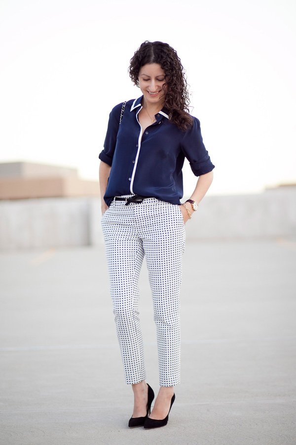 banana-republic-polka-dot-pants-2-600
