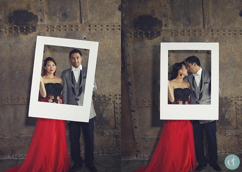 Henry Hotel Cebu Prenup, Cebu prenup Photographer