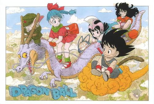 Dragon_Ball_by_Akira_Toriyama 3
