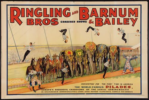 RinglingBarnum1930s_PiladesLRG
