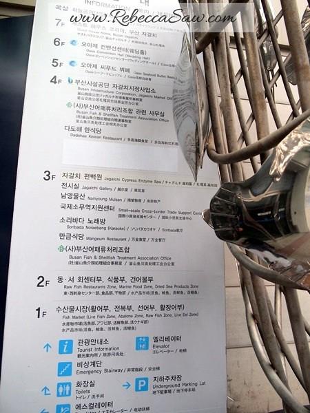 Busan Korea - Day 3 - RebeccaSaw-122