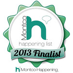 MH-Finalist-Badge