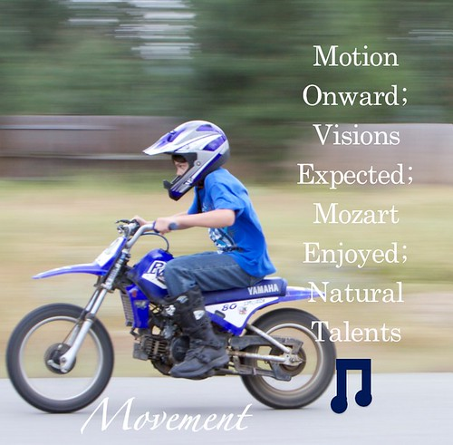 108_2013_movement by teach.eagle