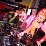 DJ Vilify - Pacifico - April 19th 2013 (01)