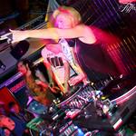 DJ Vilify - Pacifico - April 19th 2013 (03)
