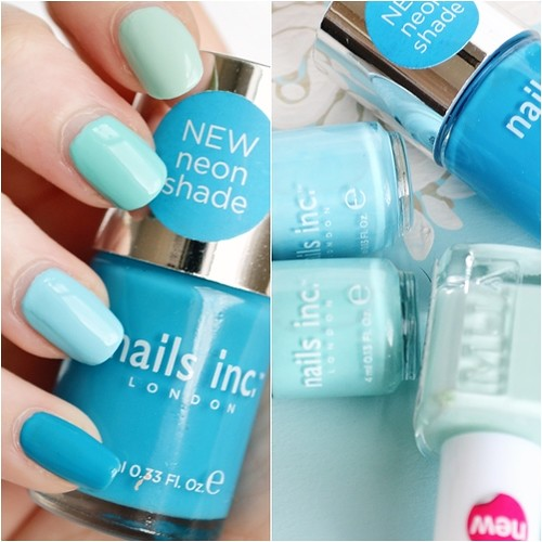 Nails_inc_blues