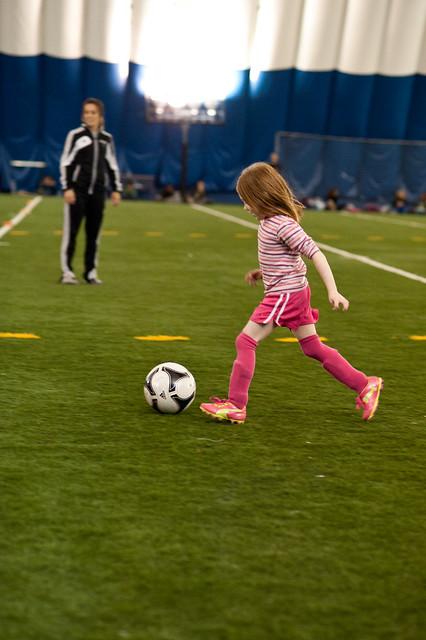 soccer13 (1 of 1)