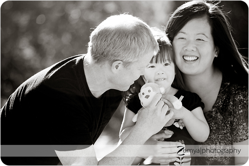 b-T-2013-04-14-05: Zemya Photography: Child & Family photographer