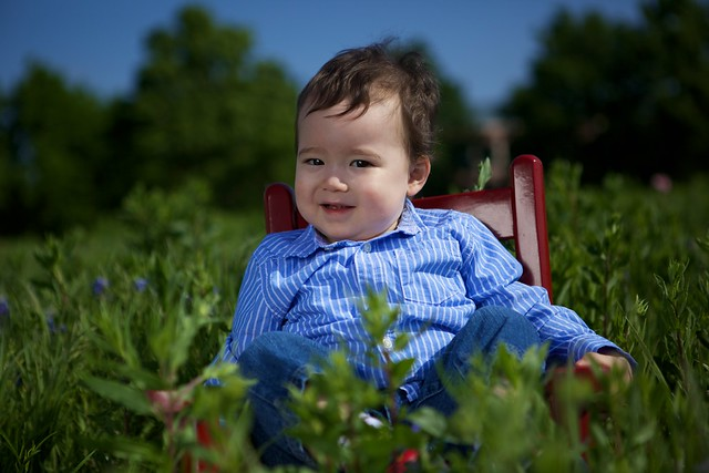 Coen's Spring PIctures 2013 13